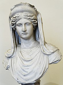 Demeter Altemps Inv8596 n2.jpg