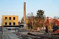 Demolition of Rosenhügel Film Studios 06.jpg