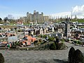 Den Haag - panoramio (90).jpg