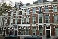 Den Haag Laan Copes.JPG