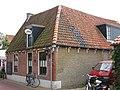Den Hoorn - Klif 23.jpg