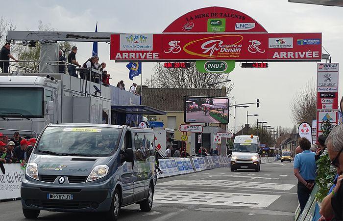Denain - Grand Prix de Denain, 16 avril 2015 (D67).JPG