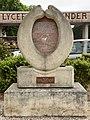 Denkmal Journée nationale de la misère - ADT (Libourne).jpg