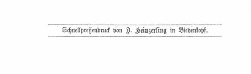 File:Denkschrift betreffend die Lenne-Lahn-Bahn.djvu