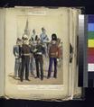 Denmark, 1867-95 (NYPL b14896507-415846).tiff