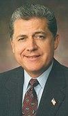 Denny Smith 1993.jpg