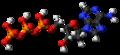 Deoxyadenosine-triphosphate-3D-balls.png