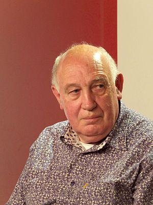 Depardon, Raymond (1942-)