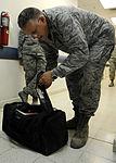 Deployed service members receive victim advocacy training 131102-F-RY372-004.jpg