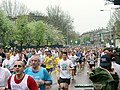 Deptford London Marathon.jpg