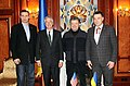 Deputy Secretary Burns Meets With Key Ukrainian Political Leaders (12772352205).jpg