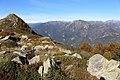 Der Gipfel des Pizzo Leone.jpg