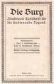 Der Ritter von Lanvers.pdf