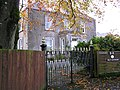 Dervaghroy House - geograph.org.uk - 76560.jpg