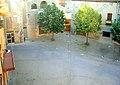 Des de l'escala del Campanar de Serinyà, Pla de l'Estany - panoramio.jpg