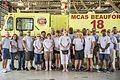 Desert Storm era MWSS-273 Marines visit MCAS Beaufort 160715-M-RT059-149.jpg