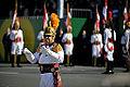Desfile de 7 de Setembro (15006003917).jpg