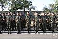 Desfile de 7 de Setembro de 2014 (15).jpg