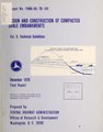 Design and construction of compacted shale embankments (IA designconstructi00stro 0).pdf