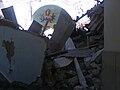 Destruccion iglesia.jpg