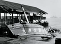 Destruction of the Great Typhoon of 1937 in Hong Kong (4).png