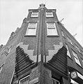 Detail - Amsterdam - 20017552 - RCE.jpg