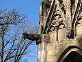 Detail gotickej vyzdoby.jpg