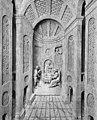 Details van de preekstoel - Amsterdam - 20012469 - RCE.jpg