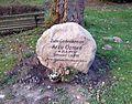 Detmold-Gedenkstein-Arzu-Özmen.jpg