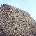 Dettaglio della facciata della Torre di Satriano (Tito - Basilicata).jpg