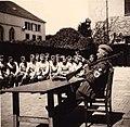 Deutsche Truppen 1940 Westen 08.jpg