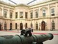 Deutsches Historisches Museum - geo.hlipp.de - 29168.jpg
