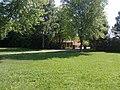 Deutschfeld, Friedhof - panoramio.jpg
