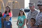 Devil Dog Family Day 150626-M-QU349-420.jpg