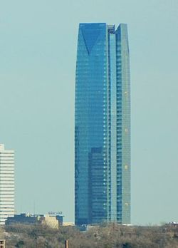 Devon Tower.JPG