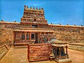 Dharasuram airavadheeswarar temple.jpg