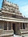 Dharasuram entrance.jpg