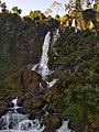 Di'krutpi Waterfall in Karbi Anglong.jpg