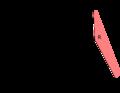 Diagrama TAS -R.png