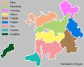 Dialectos del idioma gan.png