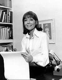 Diana Rigg 1973.jpg