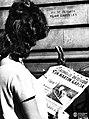 Diario Clarín - detención de Frondizi.jpg