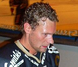 Dick Tärnström (cropped1).JPG