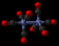Dicobalt-octacarbonyl-D3d-non-bridged-from-C60-xtal-2009-3D-balls.png