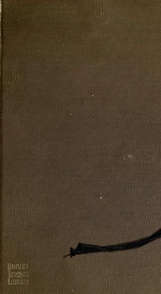 File:Dictionary of National Biography volume 37.djvu