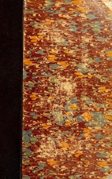 File:Diderot - Œuvres complètes, éd. Assézat, II.djvu