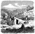 Die Gartenlaube (1859) b 688.jpg