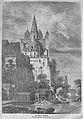 Die Gartenlaube (1863) b 245.jpg