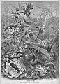Die Gartenlaube (1873)b 133.jpg