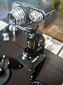 Die Gerätekombination für makrofotografische Aufnahmen mit Mikroskop 02.jpg